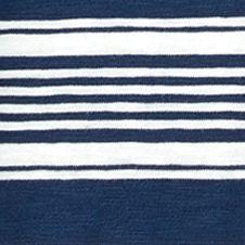 Ralph Lauren Boys: Spring Navy Ralph Lauren Childrenswear Woven Collar Boys 8-20