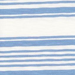 Boys Polo Shirts: Blue Ralph Lauren Childrenswear Woven Collar Boys 8-20