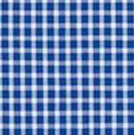 Baby & Kids: Polo Ralph Lauren: Royal/White Polo Ralph Lauren Poplin Shirt Boys 8-20
