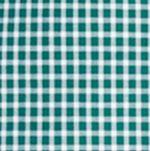 Baby & Kids: Polo Ralph Lauren: Green/White Polo Ralph Lauren Poplin Shirt Boys 8-20
