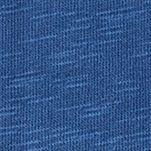 Ralph Lauren Boys: Blue Ralph Lauren Childrenswear Collegiate Fleece Boys 8-20
