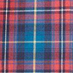 Ralph Lauren Boys: Blue Ralph Lauren Childrenswear Twill Work Shirt Boys 8-20