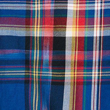 Baby & Kids: Ralph Lauren Childrenswear All Dressed Up: Royal/Navy/Multi Ralph Lauren Childrenswear Plaid Twill Matlock Shirt Boys 8-20