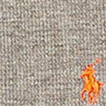 Baby & Kids: Tees Sale: Battalion Heather Ralph Lauren Childrenswear Waffle-Knit Cotton-Blend Tee Boys 8-20