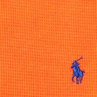 Ralph Lauren Boys: Neon Orange Ralph Lauren Childrenswear Cotton-Blend Hoodie Boys 8-20