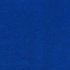 Ralph Lauren Boys: French Navy Ralph Lauren Childrenswear Cotton Mesh Half-Zip Pullover Boys 8-20