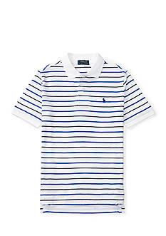 Polo Ralph Lauren Striped Polo Boys 8-20