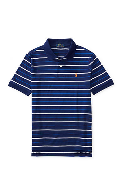 Polo Ralph Lauren Striped Polo Boys 8-20