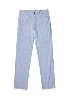 Ralph Lauren Childrenswear Seersucker Pants Boys 8-20