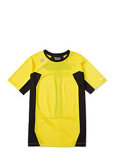 Polo Sport Performance Jersey Boys 8-20