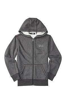 Polo Sport Hooded Fleece Boys 8-20