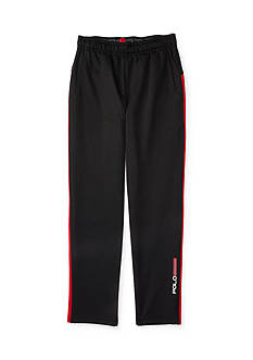 Polo Sport Poly Fleece Pants Boys 8-20