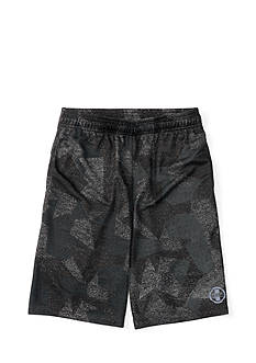 Polo Sport Soft Touch Shorts Boys 8-20
