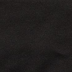 Ralph Lauren Boys: Polo Black Ralph Lauren Childrenswear Tech Fleece Hoodie Boys 8-20