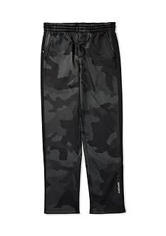 Ralph Lauren Childrenswear Camo Tech Fleece Pant Boys 8-20