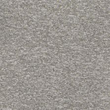 Ralph Lauren Boys: Andover Heather Ralph Lauren Childrenswear Tech Fleece Pant Boys 8-20