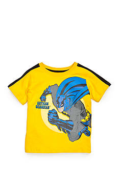 Batman™ 'Gotham Guardian' Tee Boys 4-7