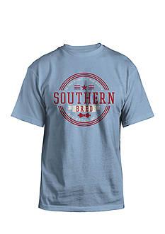 Hybrid™ Southern Bred Tee Boys 4-7