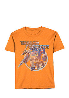 Hybrid™ Transformers Optimus Tee Boys 4-7