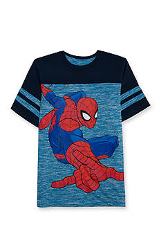 Hybrid™ Spiderman Tee Boys 8-20