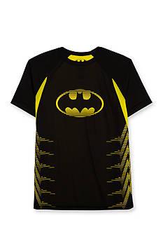 Hybrid™ Batman Armor Tee Boys 8-20