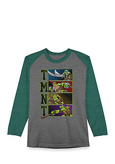 Hybrid™ Teenage Mutant Ninja Turtles Tee Boys 8-20