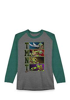 Hybrid™ Teenage Mutant Ninja Turtles Tee Boys 8-20