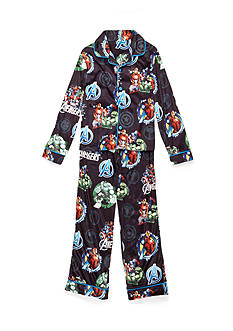 Marvel™ 2-Piece Avengers Pajama Set Boys 4-20