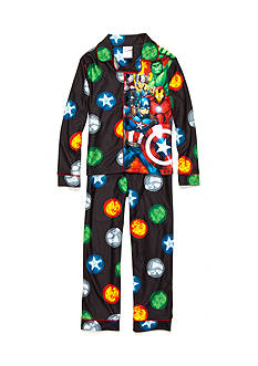 Marvel™ The Avengers 2-Piece Pajama Set Boys 4-20