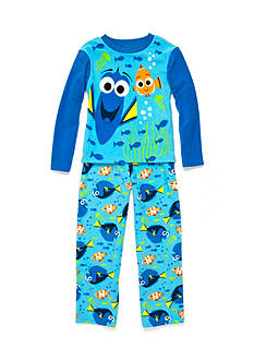 Finding Dory™ 2-Piece Pajama Set Boys 4-20