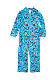 AME PJ Masks 2-Piece Pajama Set Boys 4-20