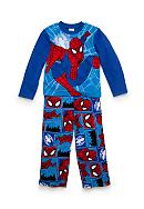 Marvel® Spider-Man Spider-Man® Fleece