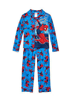 Marvel Spider-Man 2-Piece Pajama Set Boys 4-20