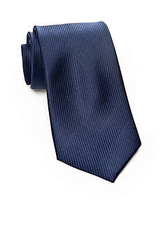 J Khaki™ Core Solid Tie Boys 4-20