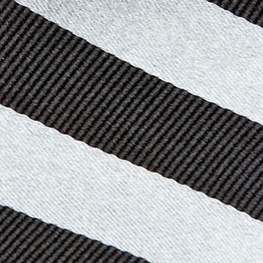 Baby & Kids: Boys Sale: Black J Khaki™ Stripe Tie Boys 4-20
