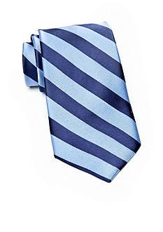 J Khaki™ Stripe Tie Boys 4-20