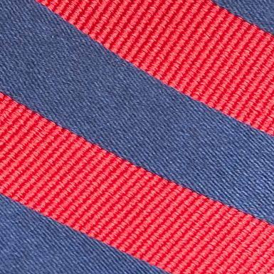 Baby & Kids: Boys Sale: Red J Khaki™ Stripe Tie Boys 4-20