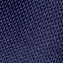 Baby & Kids: Boys Sale: Navy J Khaki™ Solid Zip Tie Boys 2-7