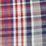 Baby & Kids: Button Front Sale: Blue/Gray/Red Red Camel Plaid Woven Shirt Boys 8-20