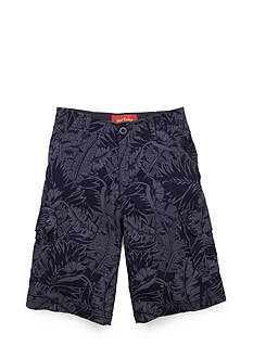 Red Camel Freeband Cargo Short Boys 8-20
