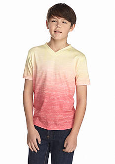 Red Camel® Ombre Tee Boys 8-20
