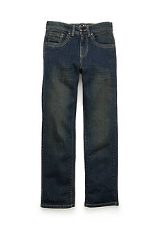 Red Camel® Willie Stretch Jeans Boys 8-20