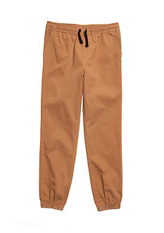 Red Camel® Ryan Woven Jogger Pants Boys 8-20