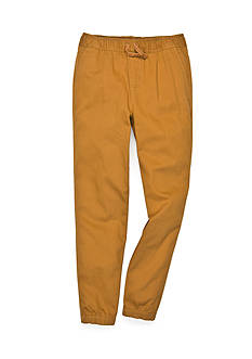 Red Camel® Ryan Jogger Pants Boys 8-20