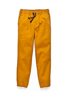 Red Camel Ryan Jogger Pants Boys 8-20