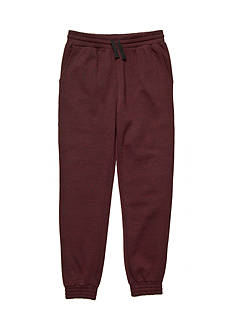 Red Camel® Fleece Jogger Pant Boys 8-20