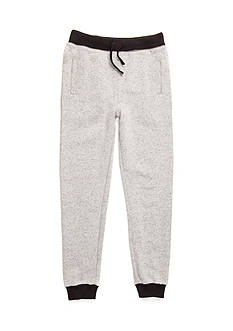 Red Camel® Knit Joggers Boys 8-20