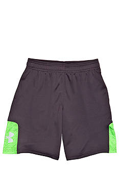 Under Armour® Watch Out Short Boys 8-20