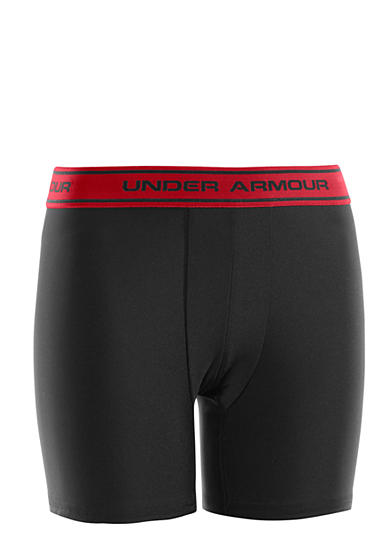 Under Armour® 2-Pack Underwear Boys 8-20