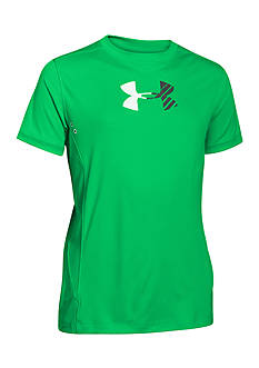 Under Armour® Show Me Sweat Tee Boys 8-20